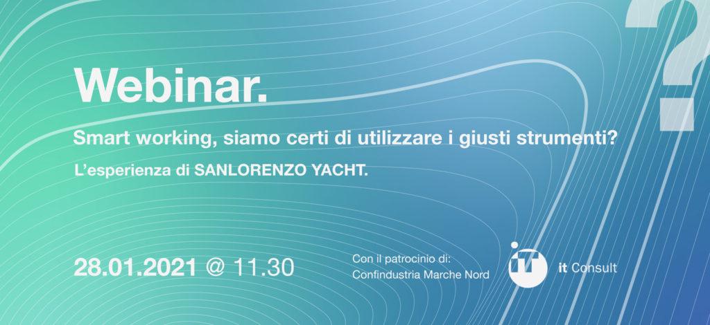 Webinar-smartworking-sanlorenzo