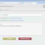 validazione lancio prodotto - it consult