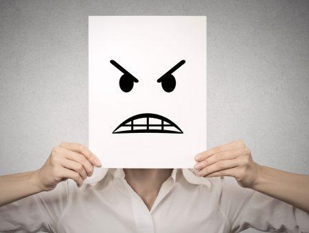 Customer-Complaint_web