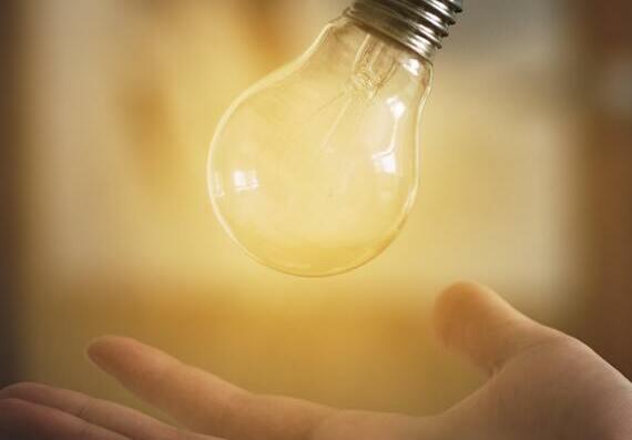 Innovazione it consult