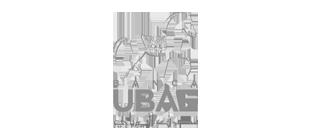 banca_ubae