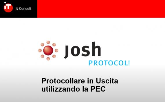 josh Protocol! PEC