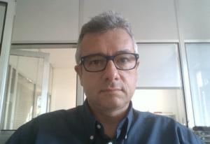 Daniele Polidori
