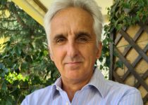 Guido Bacigalupi - Area Manager It Consult