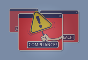 Header promo webinar Compliance