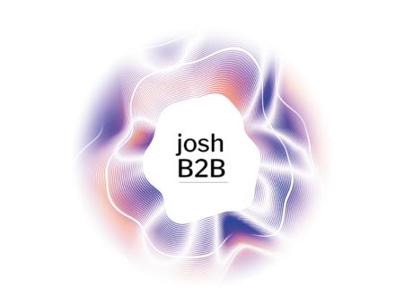 josh_b2b
