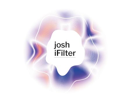 josh_ifilter