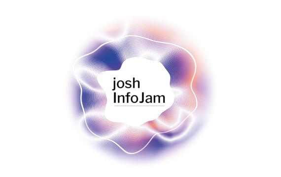 josh_infojam
