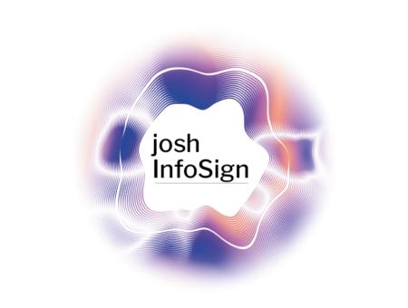 josh_infosign