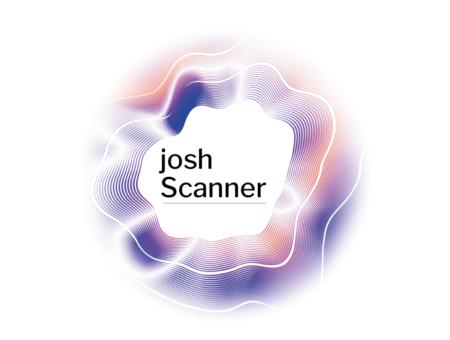 josh_scanner
